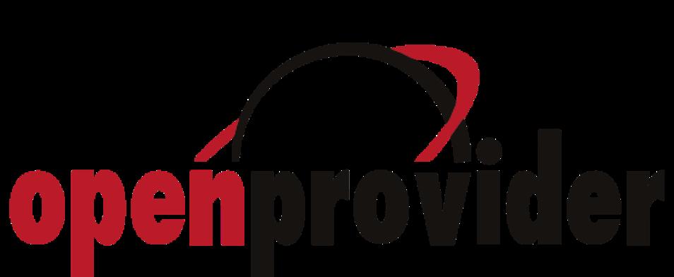 Openprovider