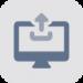 Icon_Export