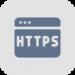 Icon_HTTPS