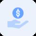 Icon_Revenue