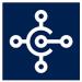microsoft_dynamics_365_business_central_3